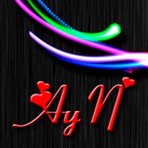 Albert y Nazareno Amor's avatar