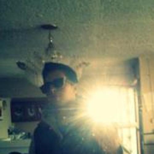 Alexis Chavez M's avatar