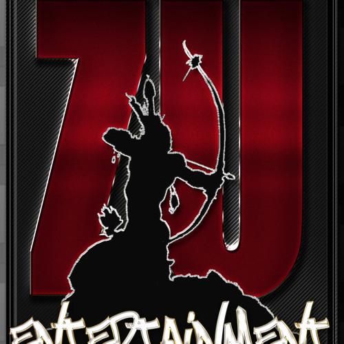 Dungeon Masta's avatar