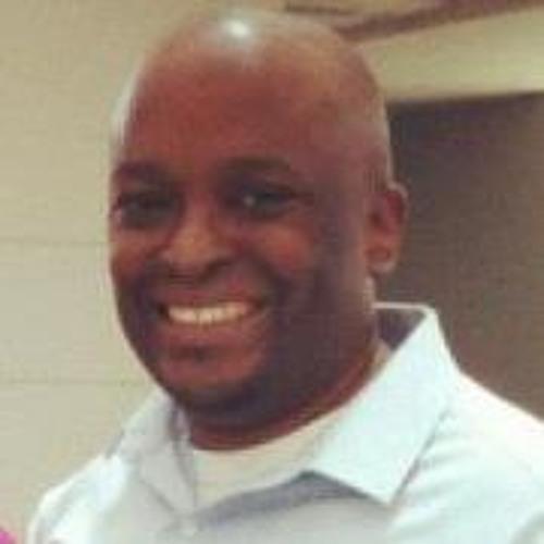 Corey Gibson 4's avatar
