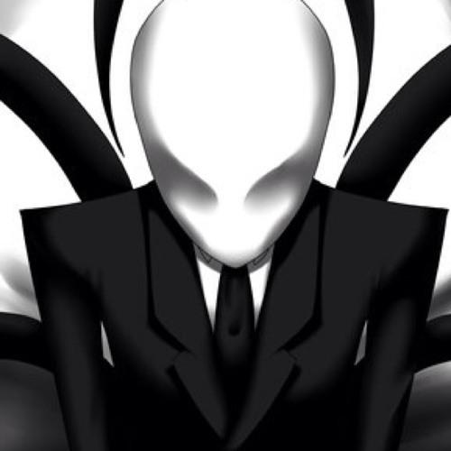 Idkwhatidohere's avatar
