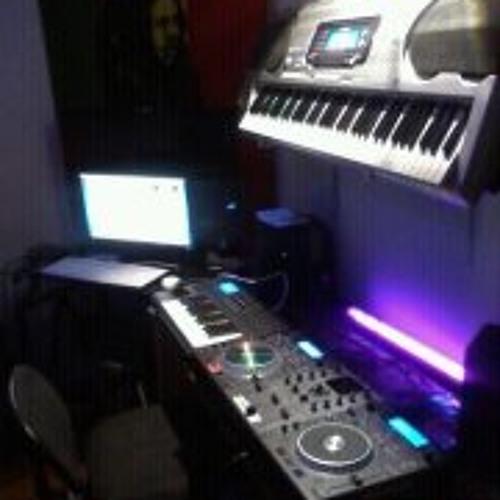 Up N Down (Remix) at Lofton.n.Lofton Recording Studio