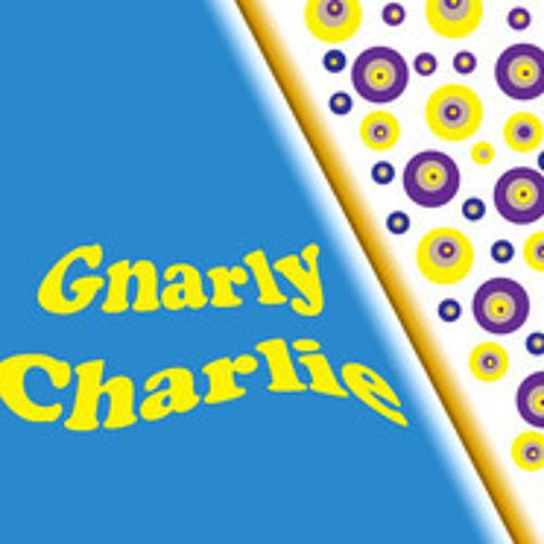 Gnarly-Charlie's avatar