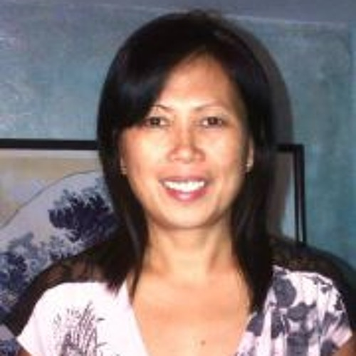 DiVina Mercado Pridham's avatar