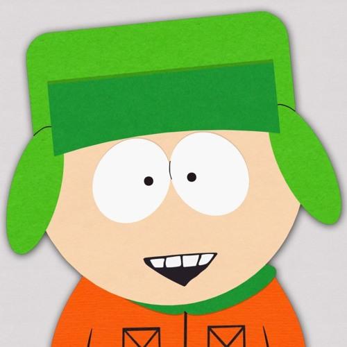 Adrian.Eduardo.Castr's avatar