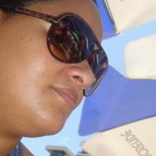 NielleCamper's avatar