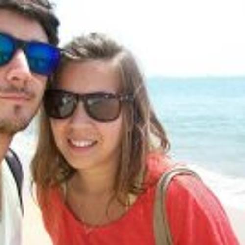 JoaquinGarcia's avatar