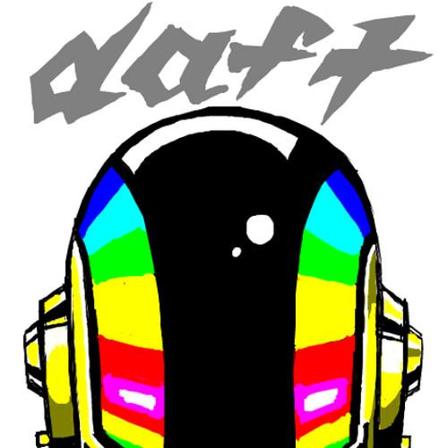 DaftKid's avatar
