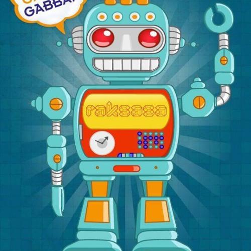 Gabba Gabba!'s avatar