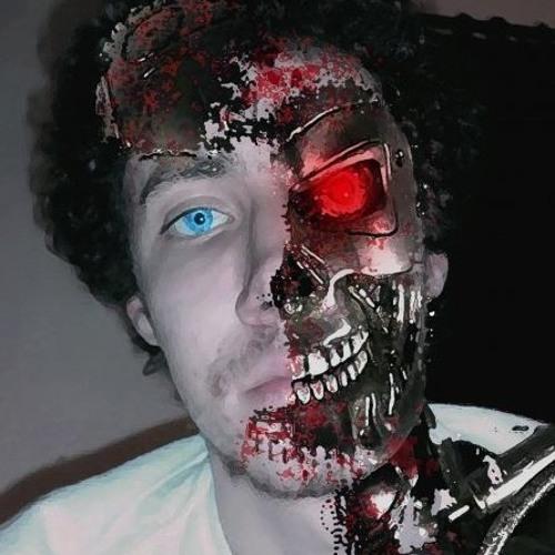 scotty1987's avatar