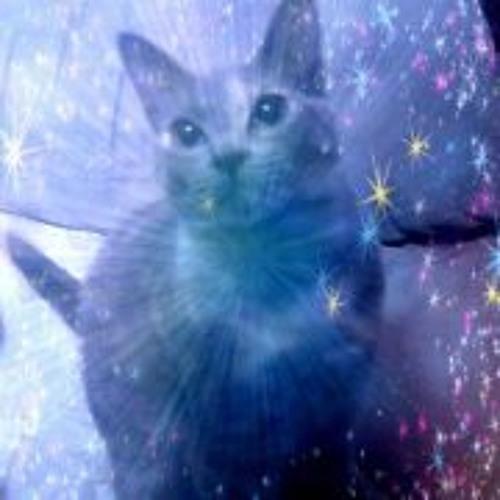 Toni Peevyhouse's avatar