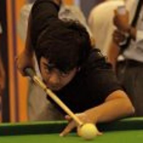 Gaurav Murmuria's avatar