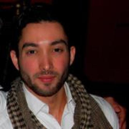 saK7's avatar