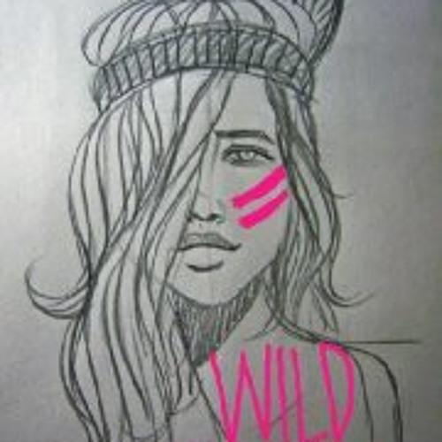 Sara Baranowski's avatar