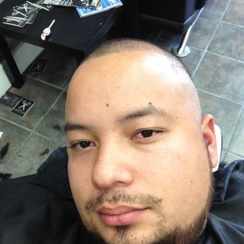 monchies1116's avatar