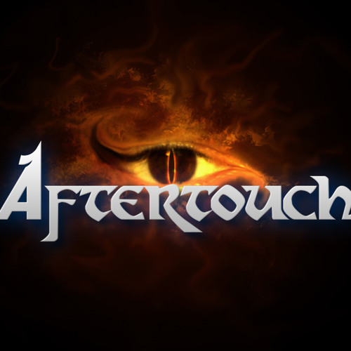 Aftertouch (Official)'s avatar