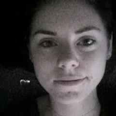 Natasha Curran