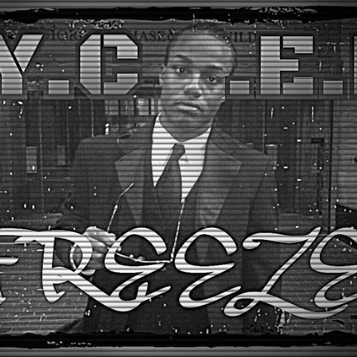 itzFreeze's avatar