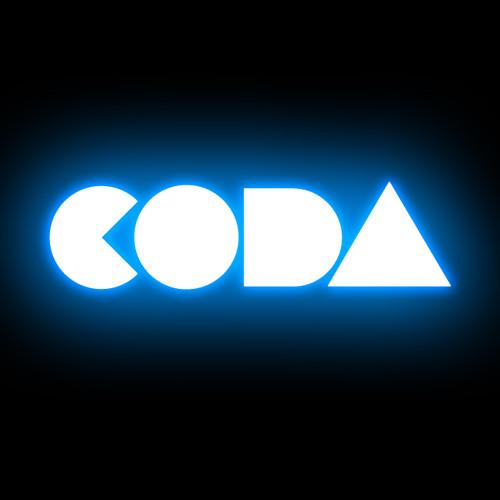 codamakesmusic's avatar