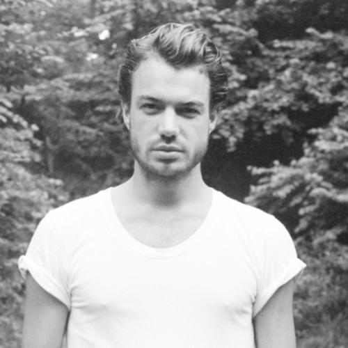 Hitmeister Pim's avatar