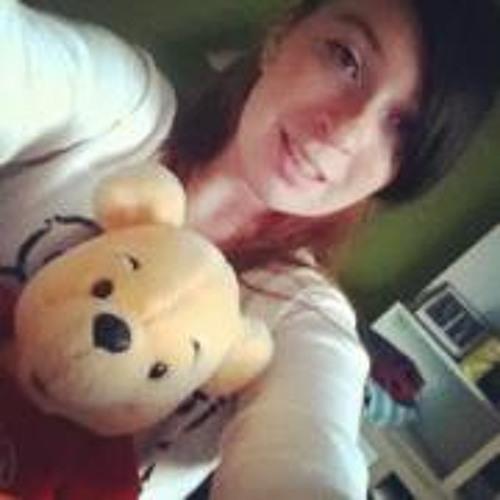 Sophia Ramirez 2's avatar