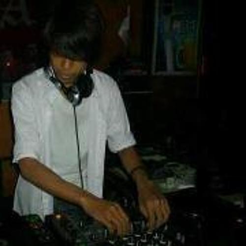DJ Asura's avatar