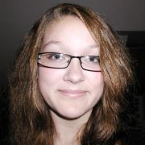 Natália Chomová's avatar