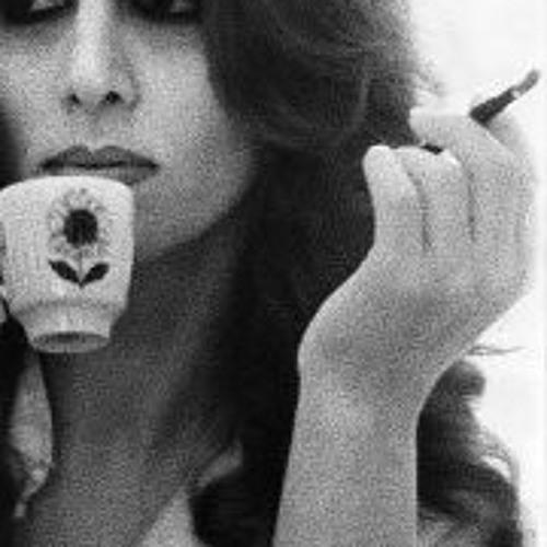 Salma Arabi's avatar