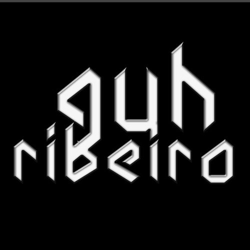 Guh Ribeiro's avatar