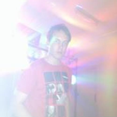 DJRichter's avatar