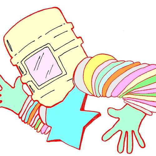Doctor Zylo's avatar