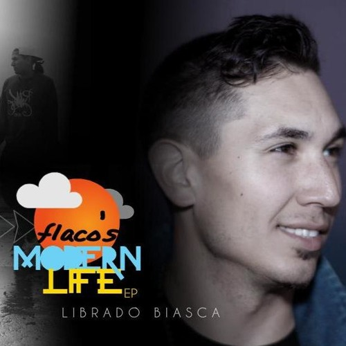 Librado Biasca - FML (Flaco's Modern Life) - 01 All In My Head