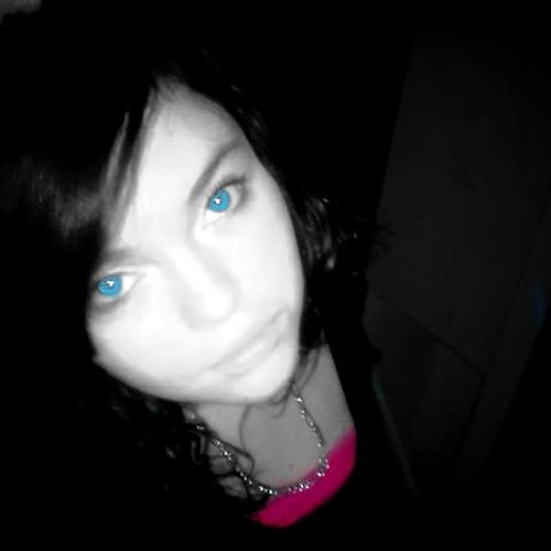 Van_Singer's avatar