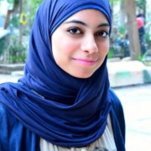 Arwa M. Muhammed's avatar
