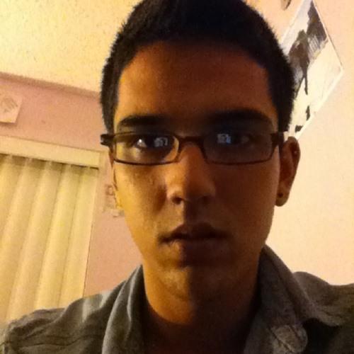 manguerin's avatar