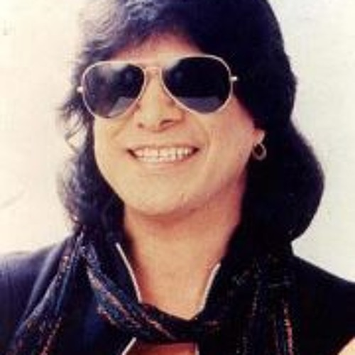 Mario Iochpe's avatar