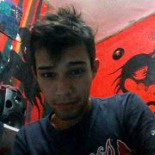 Cloved Alejandro's avatar
