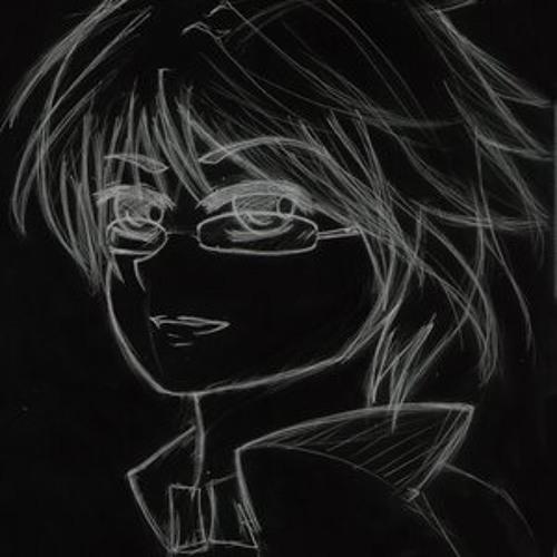 Luciana Butte's avatar