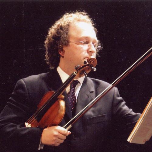 Guillaume Sutre's avatar