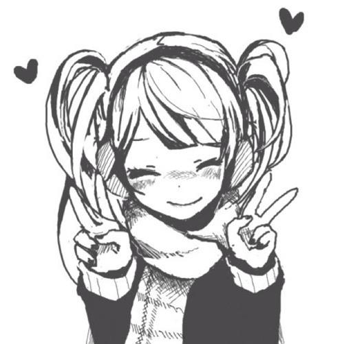 tuti_elly's avatar