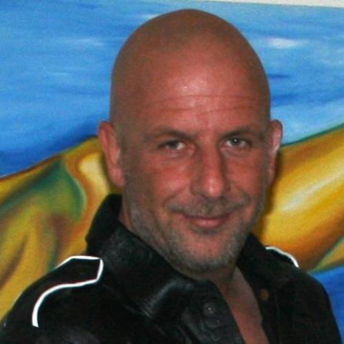 mrobertm's avatar