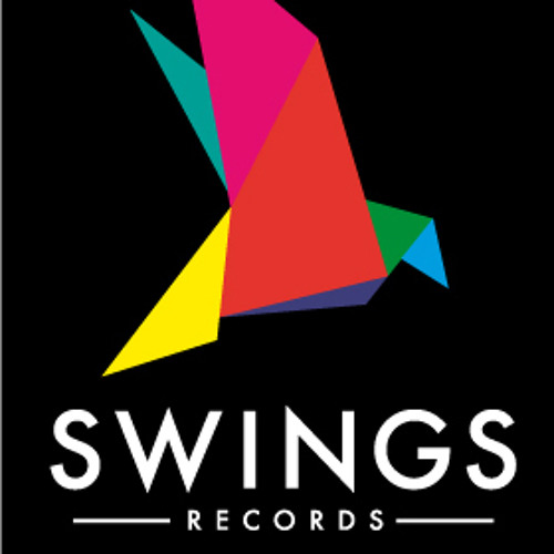 Swings Records's avatar
