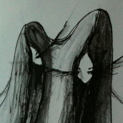 Soaked In Scissors's avatar