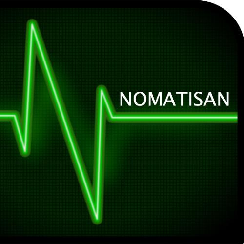 Nomatisan's avatar