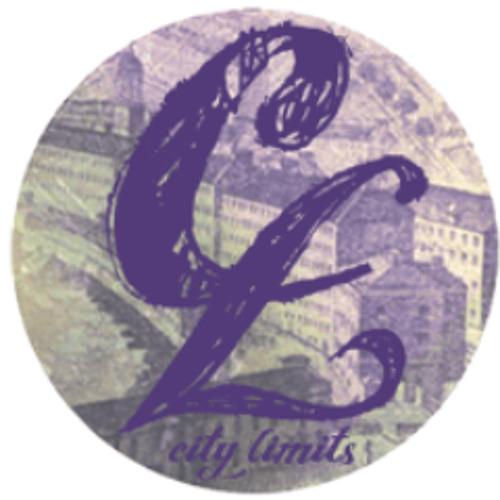 CityLimits's avatar