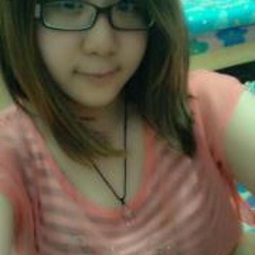 Irene Tan 9's avatar