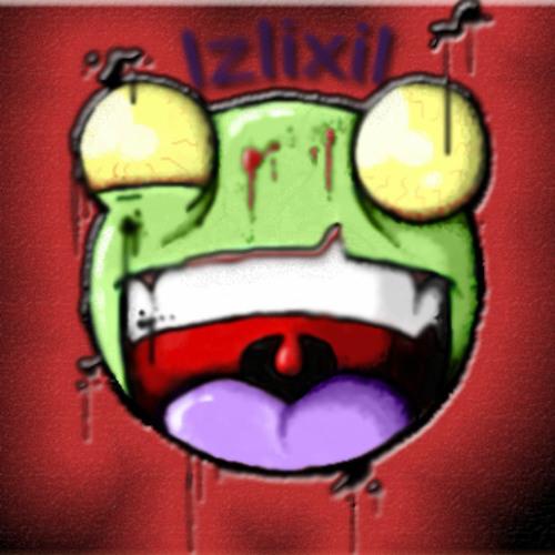 Izlixil's avatar