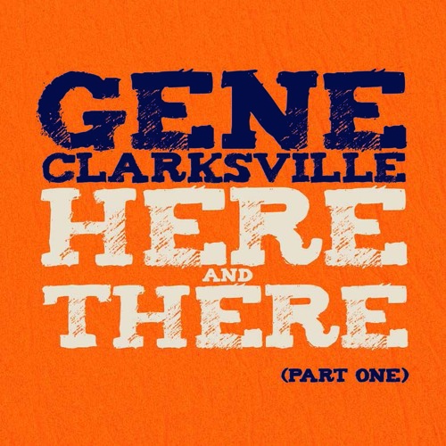 gene-clarksville's avatar