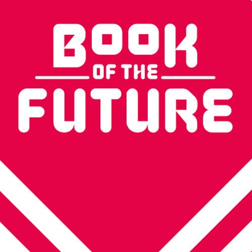 bookofthefuture's avatar