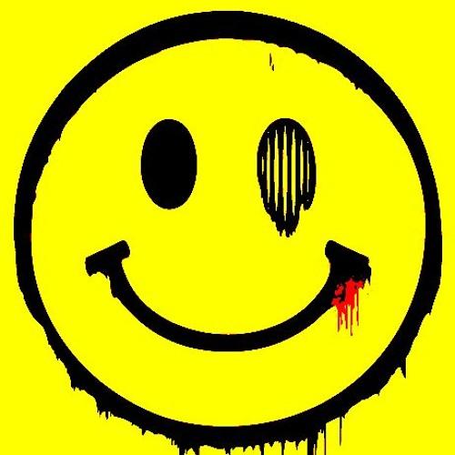 Acid dicA's avatar